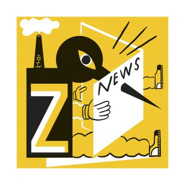ZEITUNG     JOURNAL